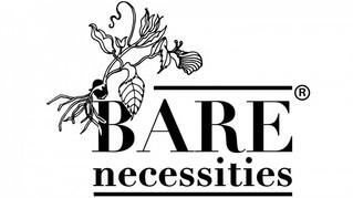 BARE NECESSITIES (AD)