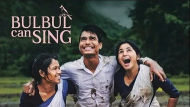 BULBUL CAN SING (FEATURE FILM)