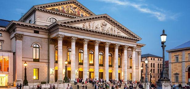 csm_Nationaltheater_c_Felix_Loechner_7fc