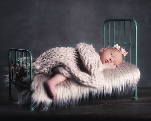 Newborn Portrait.jpg