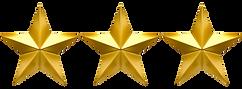 3-yıldız-png-6.png