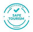 safe_tourısm.jpg