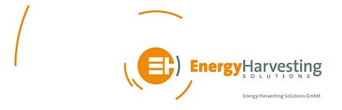 EHS_Logo.png