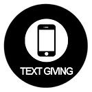 text_giving_icon_bg.png