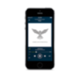 Warring Dove International (2).png