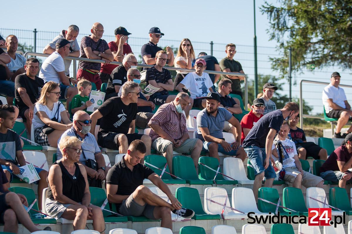 mecz-III-ligi-Polonia-Stal-Swidnica-Ruch