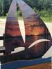 The Arts Sail into Chapin