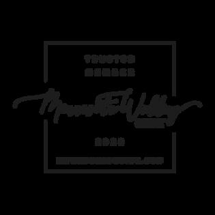 MWG-TrustedMember-2020-BlackTransparent.