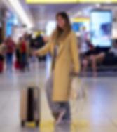 gisela-aeropuerto3-z.jpg