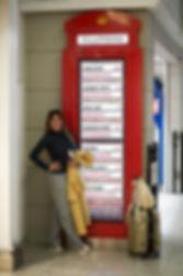 gisela-aeropuerto2-z.jpg