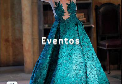 eventosboton.png