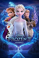 frozen-2-poster-1189609-692x1024.jpeg
