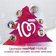 Cadena-100-La-Mejor-Navidad-Musical-2018