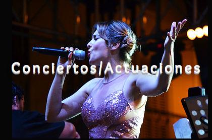 conciertosboton.png