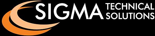 sigma logo v3.png