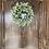 Thumbnail: Fancy Wreath