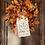 Thumbnail: Leaves are Falling