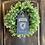 Thumbnail: Small Harry Potter House Tags