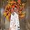 Thumbnail: Hello Fall