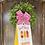Thumbnail: Pretty Wreath