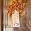 Thumbnail: Hello Autumn