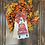 Thumbnail: Little Red Truck Happy Fall