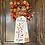 Thumbnail: Happy Fall Y'all