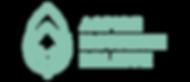 AMB_Logo2-03.png