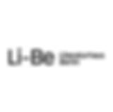 LiBe_Logo_Neu_RZ_BIG-2.png