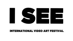 I See international video art festival