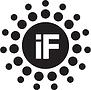 images-festival-formatkey-png-default.pn