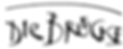 Bruecke-Kunstverein-Logo-schwarz.png
