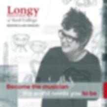 LongyVIewBook.jpg