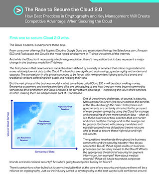 The Race to Secure the Cloud 2.0_Page_1.