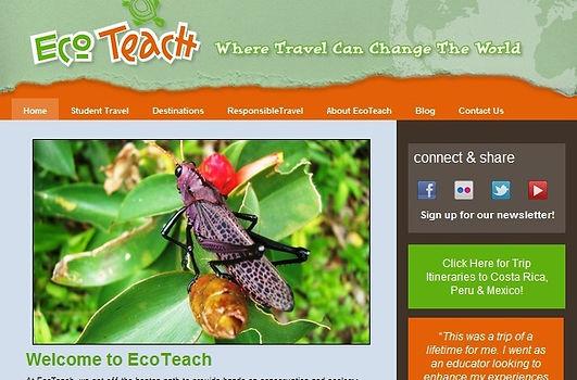 EcoTeach.jpg