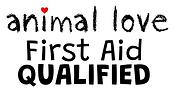 First Aid Qualified.png