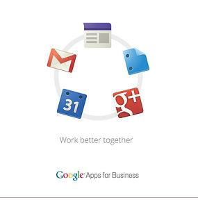 Google+Sample_Page_1.jpg