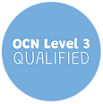 L3 Qualified.png