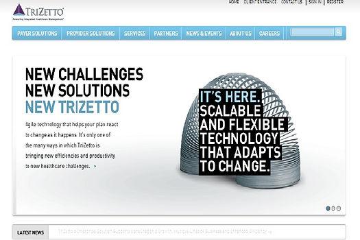 TriZetto.jpg