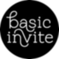 Basic-Invite-Logo-3.jpg
