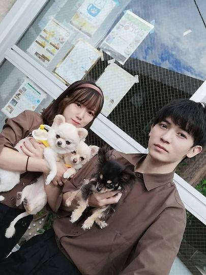 わんすた家族写真.jpg