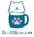 わんすたロゴ.jpg
