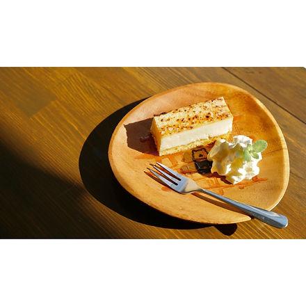 ブリュレチーズケーキ.jpg