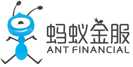 Ant_Financial_logo.png