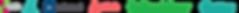 ديزاين-01.png