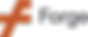 forge-horizontal-01.png