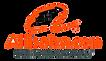 377-3777578_alibaba-logo-white-backgroun