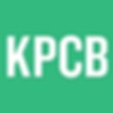 kpcb.png