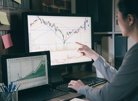 What is market capitalization?