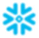 snowflake-computing.png